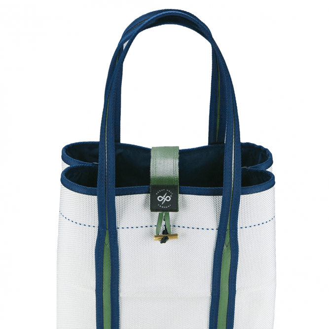 The Frieda Tote