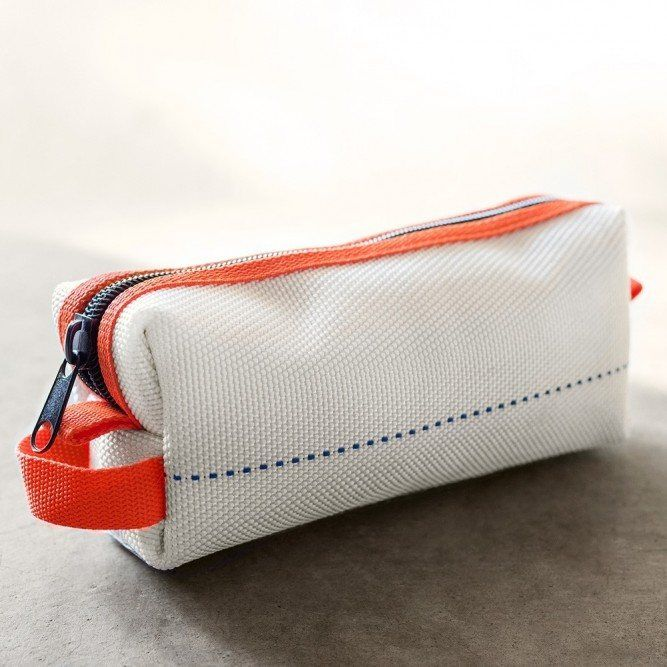 hunter dopp kit