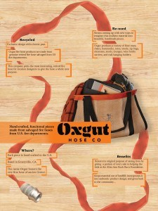 final_oxgut_research-1